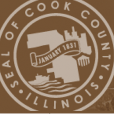 Cook%20County%20Genealogy