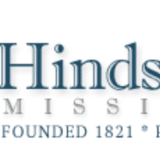 Hinds County Mississippi Land and Tax records