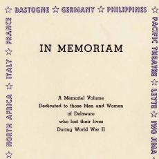 WWII%20Delaware%20Memorial%20biographies