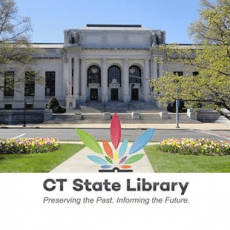 Connecticut%20State%20Library