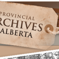 Provincial%20Archives%20of%20Alberta