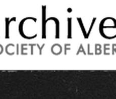 Archives%20Society%20of%20Alberta