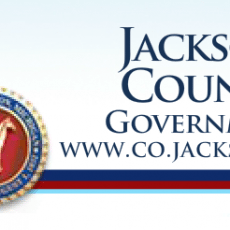 Jackson%20County%20Michigan%20Vital%20Records