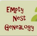 Empty%20Nest%20Genealogy