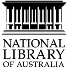 National%20Library%20of%20Australia