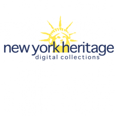 New%20York%20Heritage%20Digital%20Collections