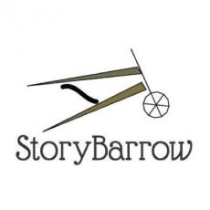 StoryBarrow%20Family%20History%20App