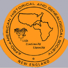 Afro-American%20Genealogical%20Society-NE%20Chapter