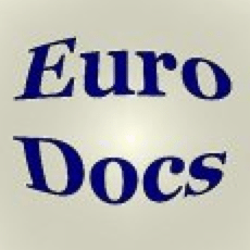 Euro%20Docs