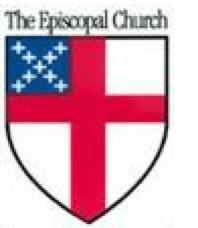 St.%20Paul's%20Episcopal%20Church