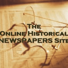 Online%20Historical%20Newspapers