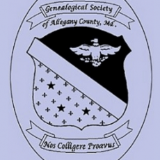 Genealogical%20Society%20of%20Allegany%20County%20Maryland