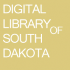 Digital%20Library%20of%20South%20Dakota%20genealogy