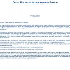 Digital%20Resources%20Netherland%20and%20Belgium