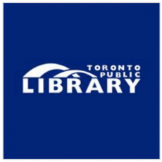 Toronto%20Public%20Library