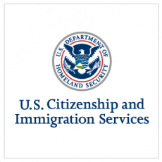 US%20Citizenship%20and%20Immigration%20Services%20USCIS