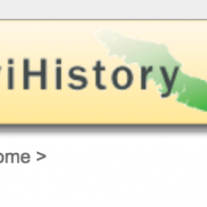 viHistory%20free%20genealogy