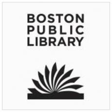 Boston%20Public%20Library