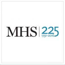 Massachusetts%20Historical%20Society
