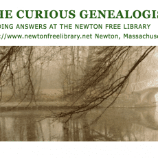 The%20Curious%20Genealogist