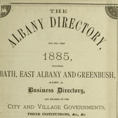 Albany%20City%20Directories