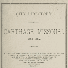 Carthage%20City%20Directories