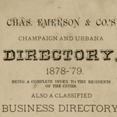 Champaign%20and%20Urbana%20City%20Directories