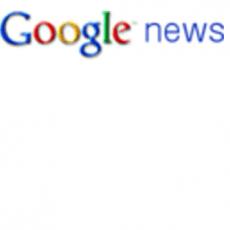 Google%20News