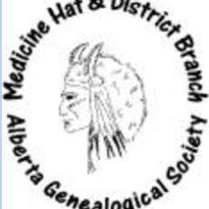 Medicine%20Hat%20and%20District%20Genealogical%20Society