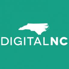 DigitalNC