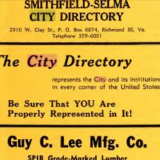 Smithfield%20City%20Directories