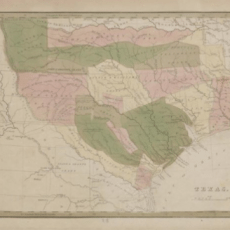 The%20Portal%20to%20Texas%20History%20directories
