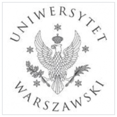 University%20of%20Warsaw