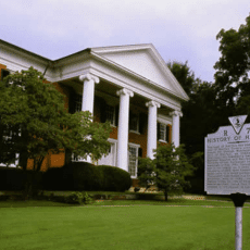 Halifax-County-Courthouse-in-Virginia-at-OnGenealogy.png