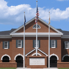Middlesex%20County%20Courthouse%20in%20Virginia%20at%20OnGenealogy