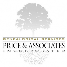 Price%20%26%20Associations%20Genealogical%20Services