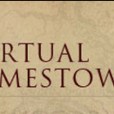 Virtual%20Jamestown