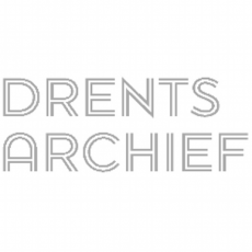 Drents Archief free drenthe netherlands genealogy records