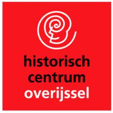 Historisch Centrum Overijssel online Overijssel Netherlands genealogy records