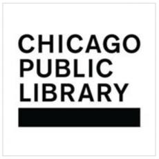 Chicago%20Public%20Library%20OnGenealogy