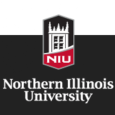 Northern%20Illinois%20University%20online%20genealogy%20collections