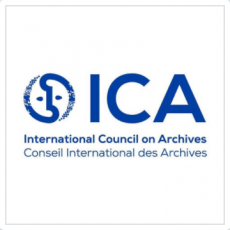 International%20Archives%20Day