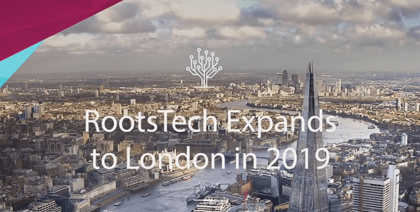RootsTech London 2019 listed at OnGenealogy