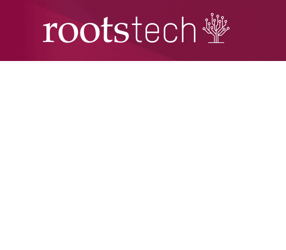 RootsTech 2020 RootsTech SLC #OnGenealogy