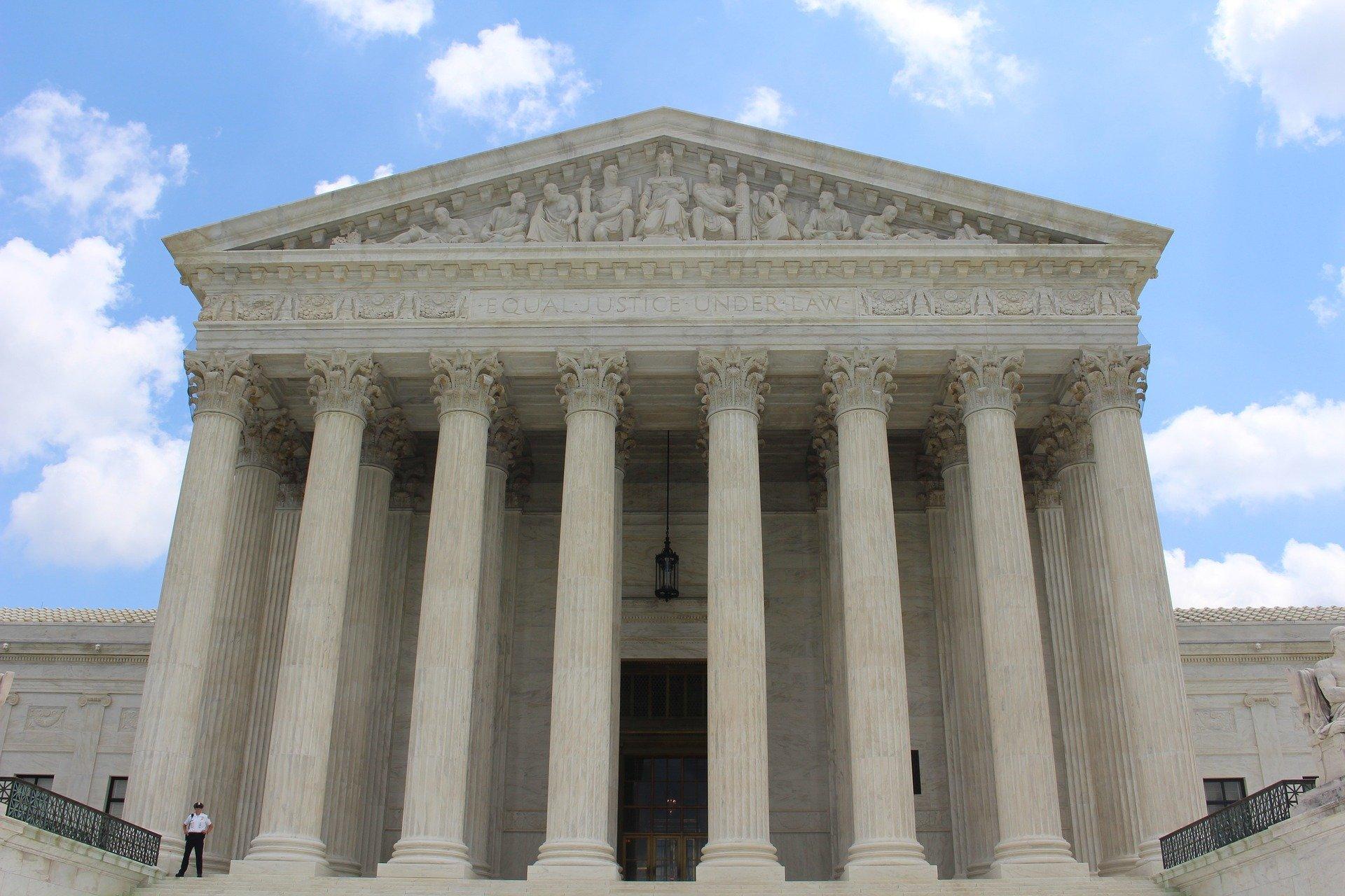supreme-court-building-PixabayCC0